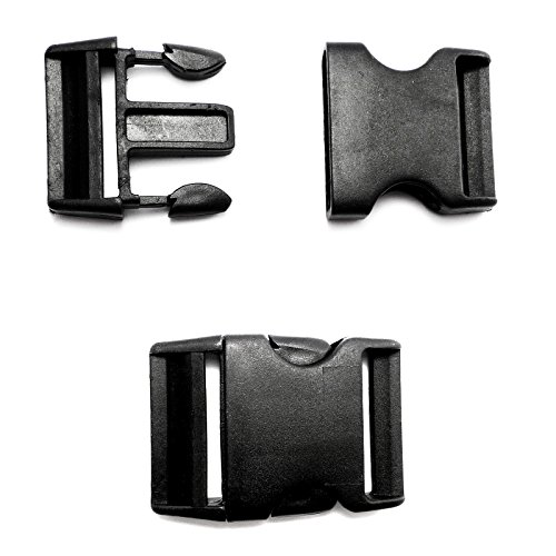 side-release-plastic-buckles-clips-for-webbing-10mm-20mm-25mm-40mm-50mm-2-40-mm-ahe