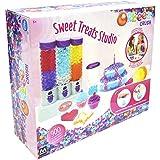 Obeez - Crush Sweet Treat Studio (Maya 40578)