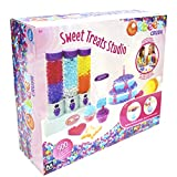 Juego Orbeez Crush Sweet Treat Studio