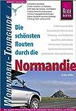 ISBN 3831730881