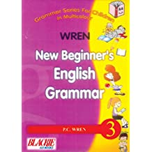 Grammar Book For Pc