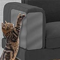 Somedays 2 Protectores antiarañazos para sofá o Muebles