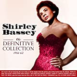 The Definitive Collection 1956-62