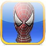 Amazing Spider Man Game: Ultimate Edition