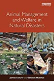 #7: Animal Management and Welfare in Natural Disasters