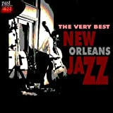 The Very Best New Orleans Jazz