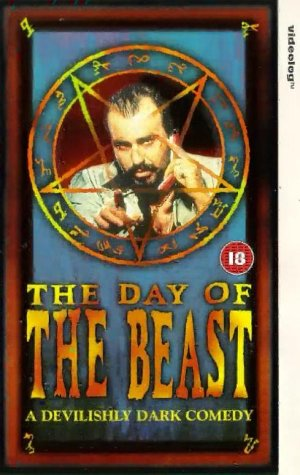 the-day-of-the-beast-vhs-1996