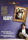 Igby! kostenlos online stream