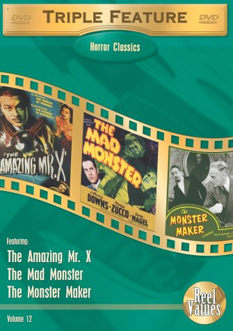 the-amazing-mr-x-usa-dvd