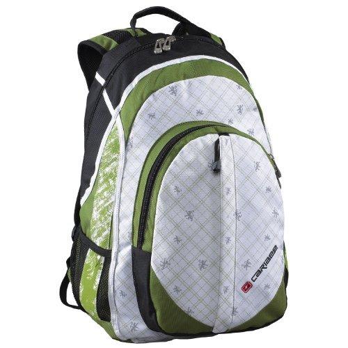 caribee-leisure-product-tailwind-backpack-black-by-caribee