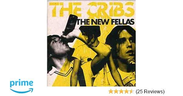The New Fellas Amazon Co Uk Music