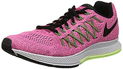 new style 9a23f 33da7 ... Nike Men s Air Zoom Pegasus 32 Running Shoes