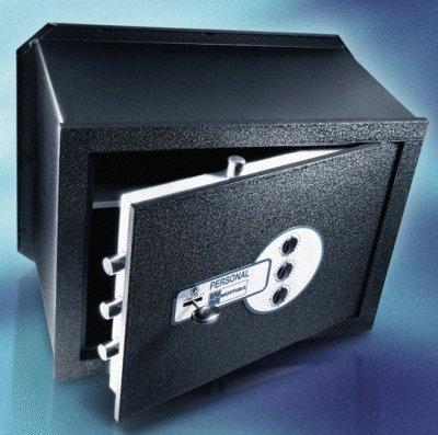 SAFE persönlichen Schlüssel + Kamm. ART. 102.225