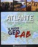 Nuovo Geolab Atlante. Per la Scuola media