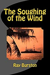 The Soughing of the Wind