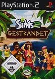 Die Sims 2 - Gestrandet [Software Pyramide]