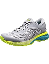 ASICS Women's Gel-Kayano 25 Track and Field Shoes