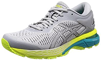 ASICS Women's Gel Kayano 25 Track and Field Shoes