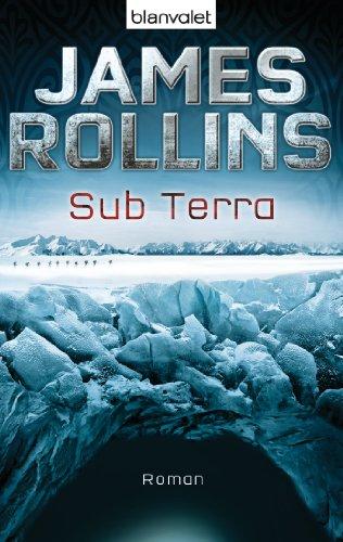 Sub Terra: Roman