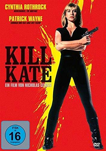 Bild von Kill Kate