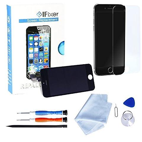 IFixer iPhone 6 LCD écran Remplacement Assemblée Numériseur Kit Complet