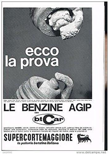 agip-anno-1965-27