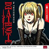 Tsugumi Ohba: Death Note - Folge 04: Treuebeweis