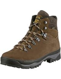 Meindl Colorado Men GTX 682329 - Zapatillas de deporte de cuero nobuck para hombre