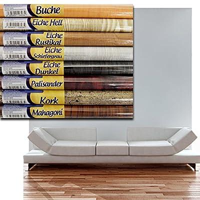 (102) Dekorfolie Klebefolie Holzdekor Möbelfolie Holz selbstklebend 210x90cm