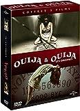 Ouija + Ouija : les origines