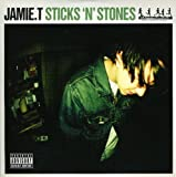 Sticks 'n' Stones by Jamie T (2009-06-30)