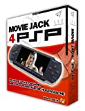 MovieJack 4 PSP