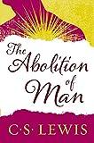 Image de The Abolition of Man