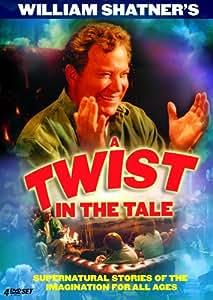 Twist in the Tale [DVD] [1998] [Region 1] [US Import] [NTSC]