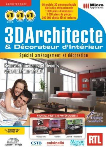 3d-architecte-et-decorateur-dinterieur