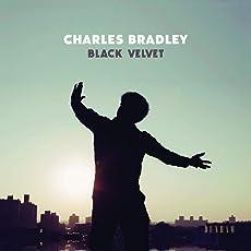 Black Velvet (Lp+Mp3) [Vinyl LP]