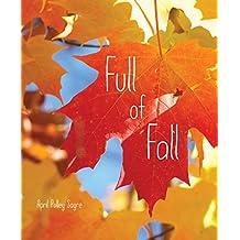 Full of Fall (English Edition)