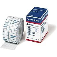 FIXOMULL stretch 10m x 5cm preisvergleich bei billige-tabletten.eu