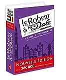 Dictionnaire Le Robert & Van Dale Néerlandais - Grand format...