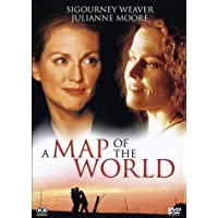 A Map of the World