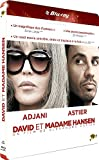 David et Madame Hansen [Blu-ray]