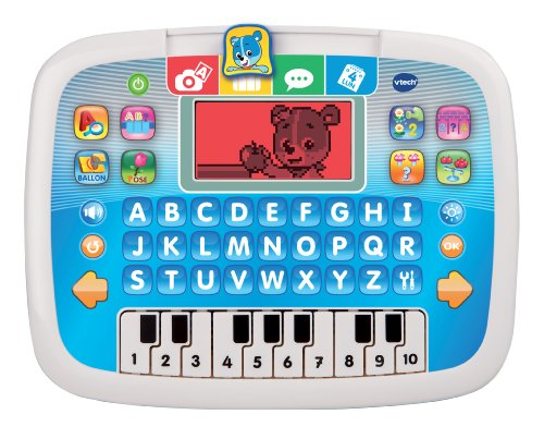vtech-139405-jeu-electronique-tablette-ptit-genius-ourson-bleu