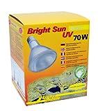 Lucky Reptile BSD-70 Bright Sun UV Desert