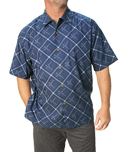 tommy-bahama-mens-rhumba-dobby-button-down-shirt-xl