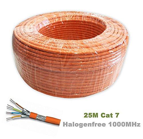 cavo-patch-cat-7-s-ftp-pimf-privo-di-alogeni-600-mhz-per-streaming-iptv-media-player-ricevitori-sate