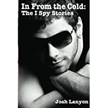 In From the Cold: The I Spy Stories (I Spy Something)