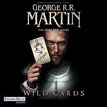 Wild Cards: Das Spiel der Spiele