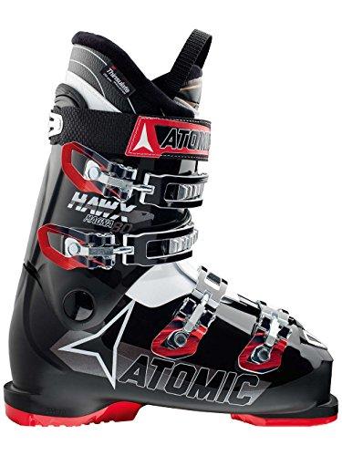 Atomic - Chaussure de ski Atomic Hawx Magna 80 Black d'occasion  Livré partout en France