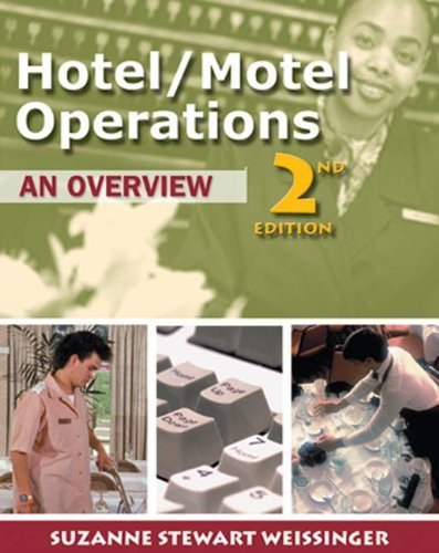 hotel-motel-operations-an-overview-by-suzanne-weissinger-2000-01-06
