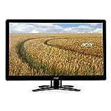 Acer UM.VG6EE.B01 58